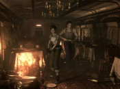 Resident Evil 0 (Xbox One)