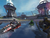 Riptide GP2 (Xbox One)