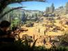 Sniper Elite 3 (Xbox One)