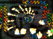 Sparkle 2 (Xbox One)