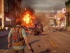 State of Decay: Year One Survival Edition (Xbox One)