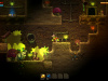 SteamWorld Dig (Xbox One)