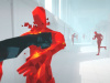 SUPERHOT (Xbox One)