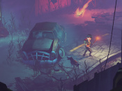 The Flame in the Flood (Xbox One)