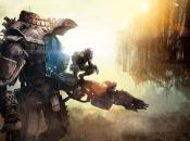 Titanfall - IMC Rising (Xbox One)