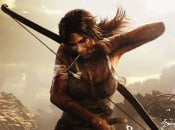 Tomb Raider: Definitive Edition (Xbox One)