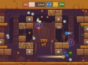 Toto Temple Deluxe (Xbox One)
