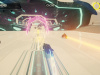 TRON RUN/r (Xbox One)