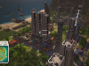 Tropico 5: Penultimate Edition (Xbox One)
