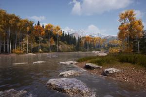 Hunting Simulator 2 Screenshot
