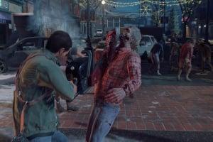 Dead Rising 4 Screenshot