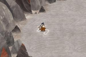 Carto Screenshot