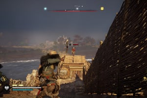 Assassin's Creed Valhalla Screenshot