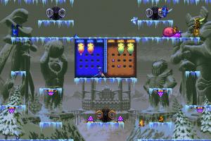 Killer Queen Black Screenshot