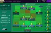 Football Manager 2021: Xbox Edition Review - Screenshot 7 of 7