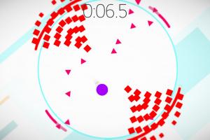 HyperDot Screenshot