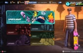 Tony Hawk's™ Pro Skater™ 1 + 2 Review - Screenshot 2 of 6