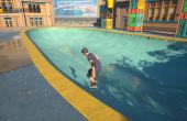 Tony Hawk's™ Pro Skater™ 1 + 2 Review - Screenshot 4 of 6