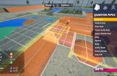 Tony Hawk's™ Pro Skater™ 1 + 2 Review - Screenshot 6 of 6