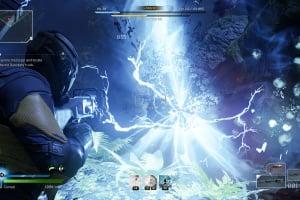 Outriders Screenshot