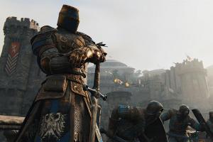 For Honor Screenshot