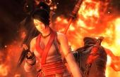 Ninja Gaiden: Master Collection Review - Screenshot 4 of 7