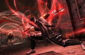 Ninja Gaiden: Master Collection Review - Screenshot 5 of 7