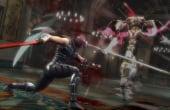 Ninja Gaiden: Master Collection Review - Screenshot 6 of 7