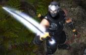Ninja Gaiden: Master Collection Review - Screenshot 7 of 7