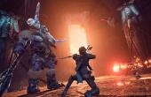 Dungeons & Dragons: Dark Alliance Review - Screenshot 3 of 6
