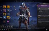 Dungeons & Dragons: Dark Alliance Review - Screenshot 4 of 6