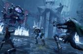 Dungeons & Dragons: Dark Alliance Review - Screenshot 5 of 6