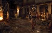 The Forgotten City Review - Screenshot 3 of 8