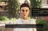 The Forgotten City Review - Screenshot 5 of 8