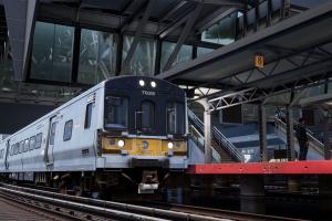 Train Sim World 2020 Screenshot