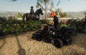 Lawn Mowing Simulator Review - Screenshot 4 of 6