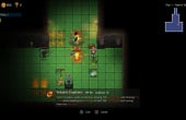Crown Trick Review - Screenshot 3 of 10