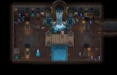 Crown Trick Review - Screenshot 8 of 10