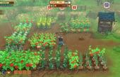 Kitaria Fables Review - Screenshot 2 of 8