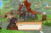 Kitaria Fables Review - Screenshot 3 of 8