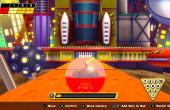 Super Monkey Ball Banana Mania Review - Screenshot 3 of 10