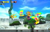 Super Monkey Ball Banana Mania Review - Screenshot 5 of 10