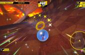 Super Monkey Ball Banana Mania Review - Screenshot 7 of 10