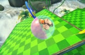 Super Monkey Ball Banana Mania Review - Screenshot 8 of 10