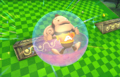 Super Monkey Ball Banana Mania Review - Screenshot 10 of 10