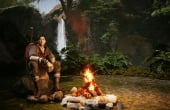 Xuan Yuan Sword 7 Review - Screenshot 2 of 8
