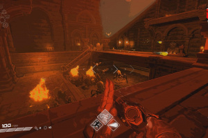 BPM: Bullets Per Minute Screenshot