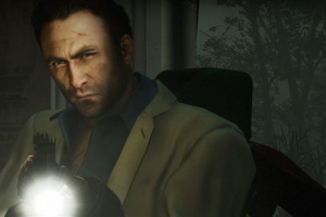 Left 4 Dead 2 Screenshot