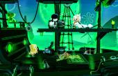 Nickelodeon All-Star Brawl Review - Screenshot 5 of 6