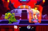 Nickelodeon All-Star Brawl Review - Screenshot 6 of 6
